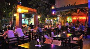 ресторан нячанг