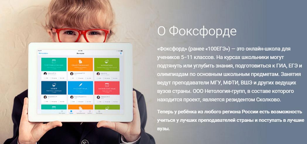 https://vn-travel.ru/wp-content/uploads/2017/01/f2.jpg