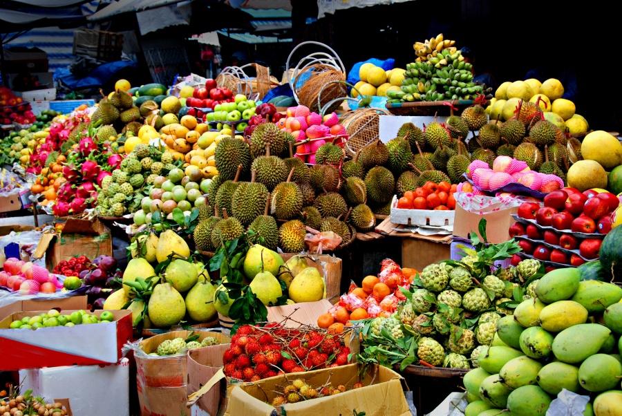 какие фрукты можно вывозить из вьетнма квартиры где собственник
