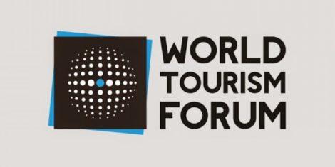 мировой форум туризма