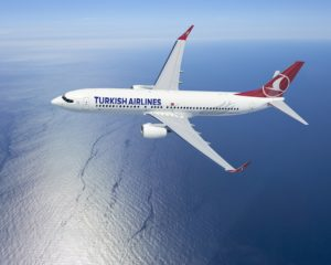 «Turkish Airlines»