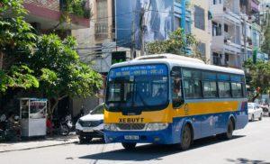 автобус до зоклета