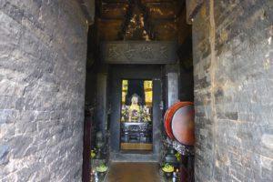 храм по нагар