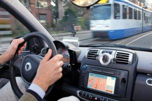 Как забронировать автомобиль в Крыму
