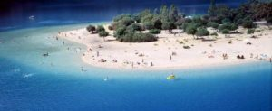 пляжи мармариса
