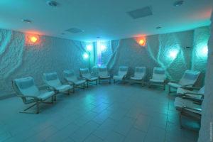 лечение в санатории родник алтая