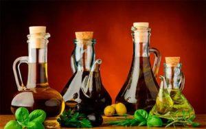 косметика на кипре из оливкового масла
