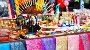 шопинг во вьетнаме
