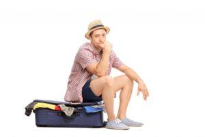 безопасна ли покупка туров онлайн