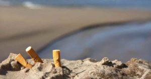 запрет на курение в тайланде