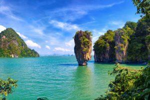 Полезные советы для туристов в Тайланде