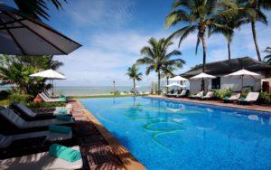 Интересные курорты Тайланда