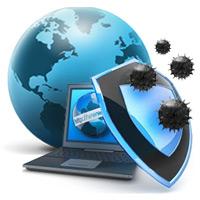 защита для компьютера