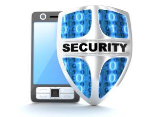 лучшая защита для смартфона