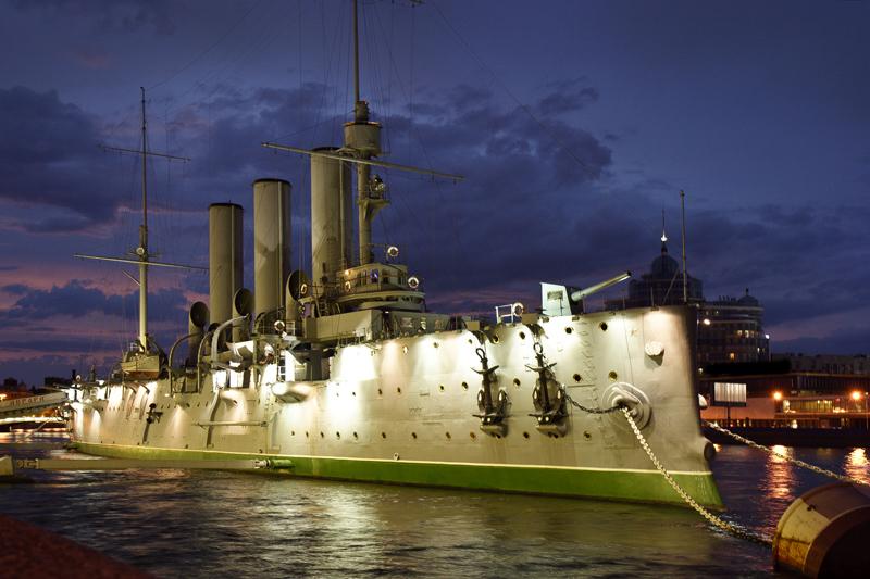 санкт петербург фото крейсер аврора район нашего города