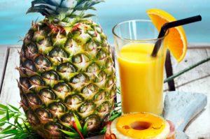 Как удалить лишний жир с живота