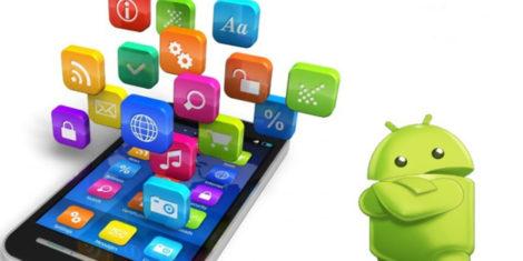приложения для андроид для заработка