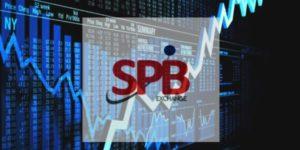 санкт-петербуржская биржа для инвесторов