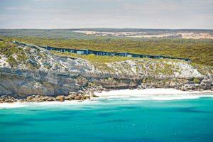 Южный Океанский Домик, Австралия